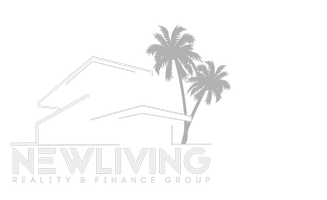 New Living Reality & Finance Group