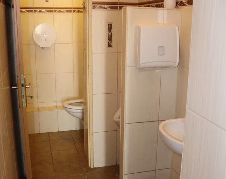 WC-dole.jpg