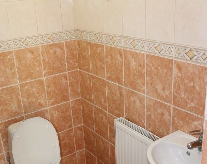 WC-hore.jpg